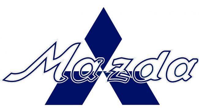 Mazda Logo 1931-1934