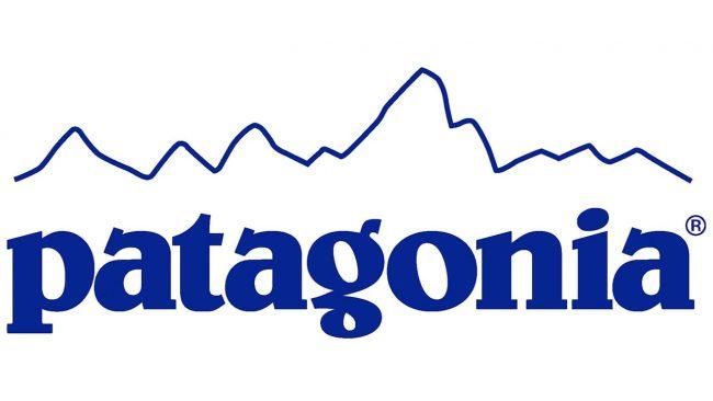 Patagonia Simbolo
