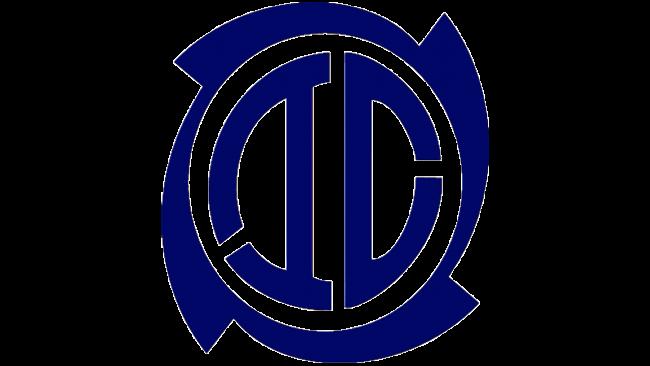 Toyo Kogyo Logo 1920-1931