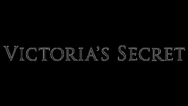 Victoria Secret Simbolo