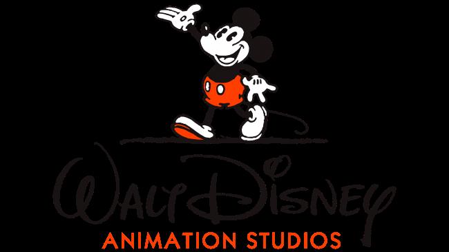 Walt Disney Emblema