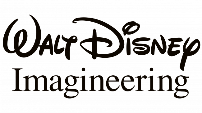 Walt Disney Simbolo