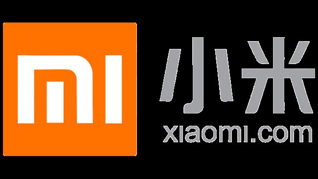 Xiaomi Logo 2010-2014