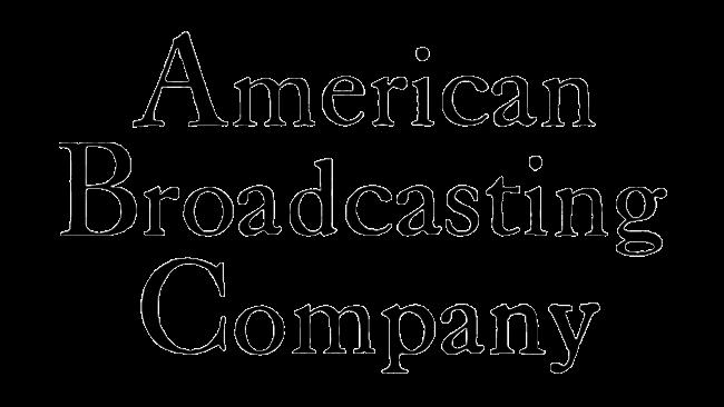ABC Logo 1945-1952