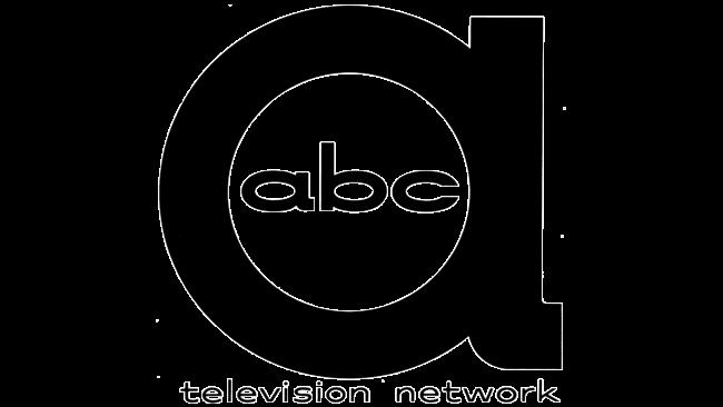 ABC Logo 1956-1962