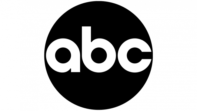ABC Logo 1962-oggi
