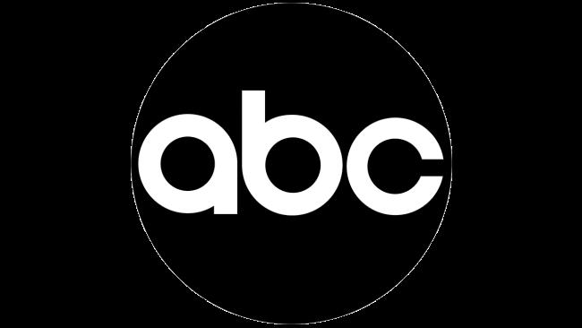 ABC Logo 1988-2007