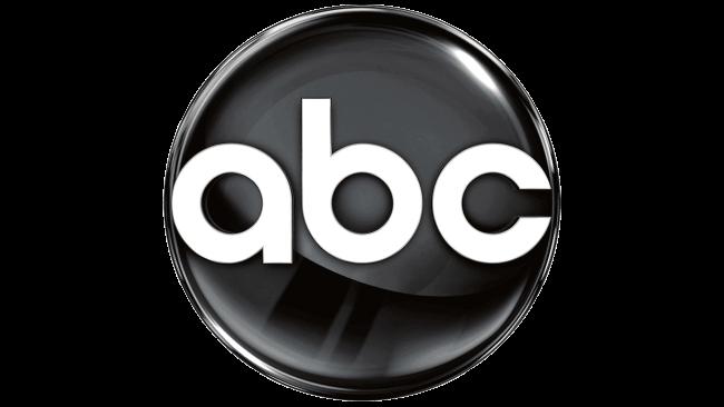 ABC Logo 2007-2013