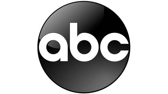 ABC Logo 2013-oggi
