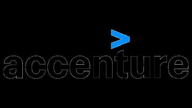 Accenture Simbolo