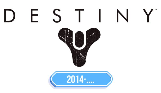 Destiny Logo Storia