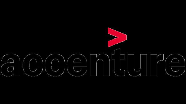 Accenture Logo 2017-2018