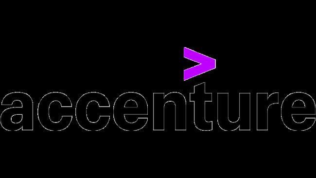 Accenture Logo 2020-oggi