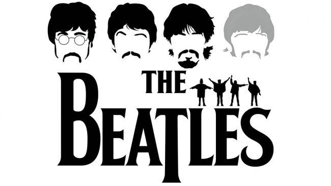 Beatles Simbolo