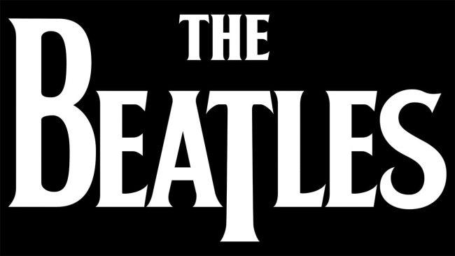 Logo della Beatles