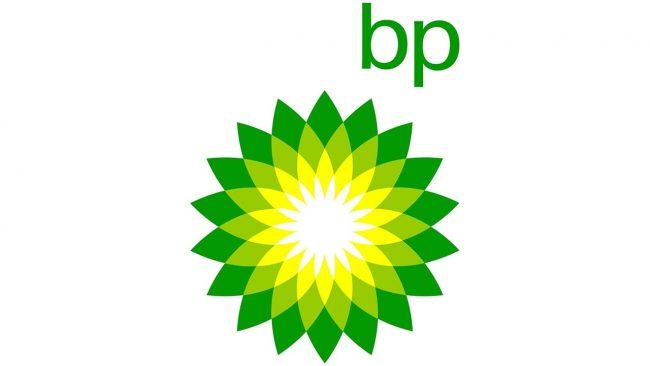 BP Logo 2000-oggi