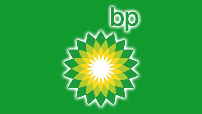 BP Simbolo