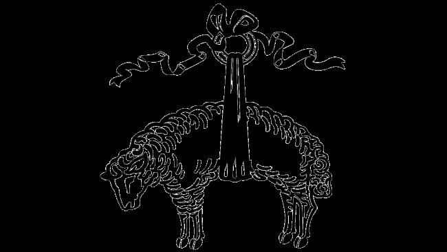 Brooks Brothers Simbolo