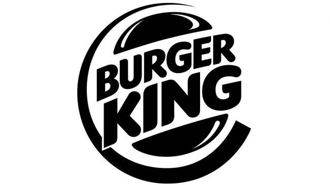 Burger King Simbolo