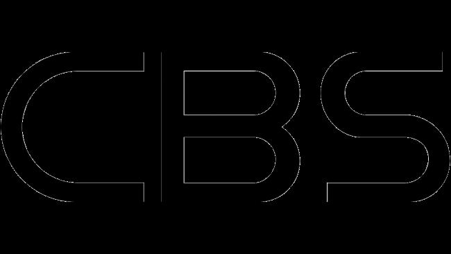 CBS Logo 1941-1951