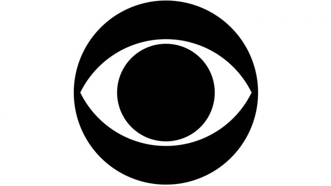 CBS Logo 1951-oggi