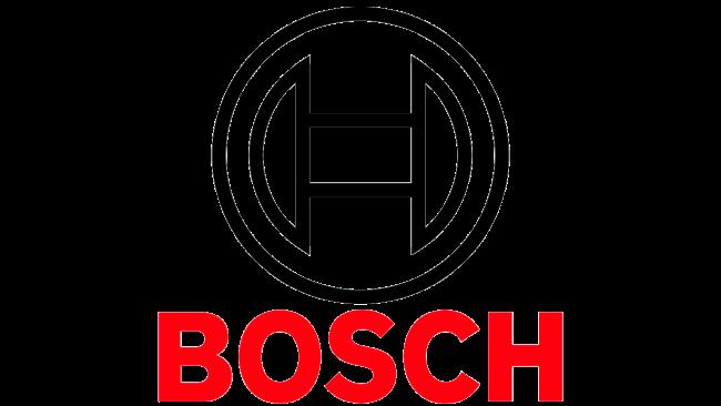 Logo della Bosch