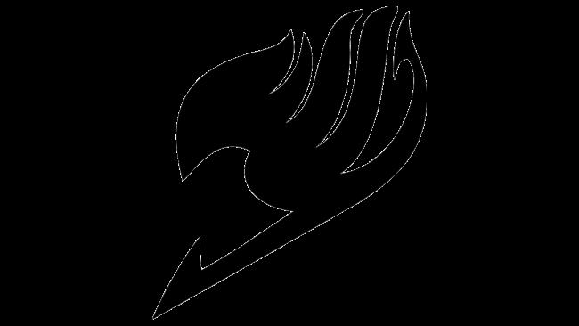 Logo della FairyTail