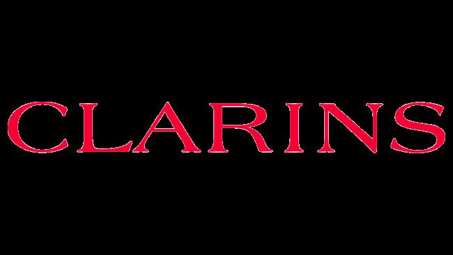 Clarins Simbolo