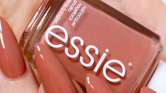 Essie Emblema