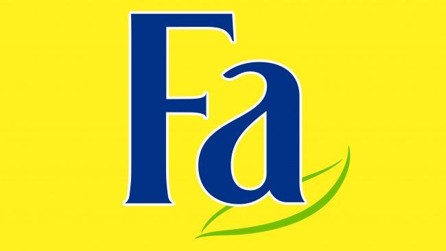 Fa Emblema