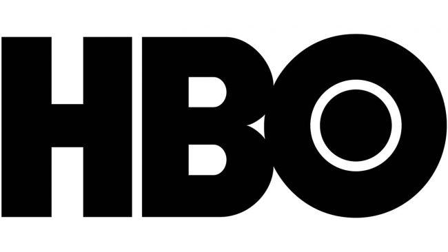 HBO Logo 1980-oggi