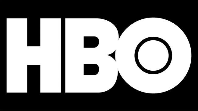 HBO Simbolo
