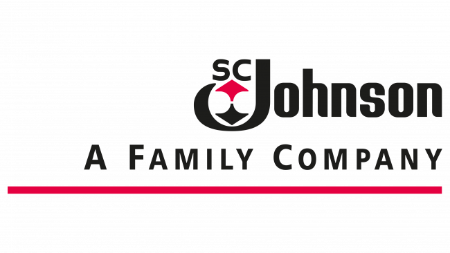 Johnson & Johnson Emblema