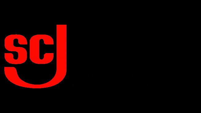 Johnson & Johnson Simbolo