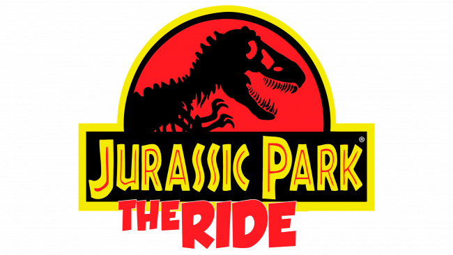 Jurassic Park Emblema