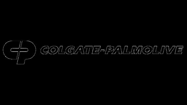 Logo della Colgate Palmolive