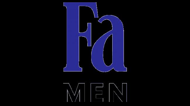Logo della Fa