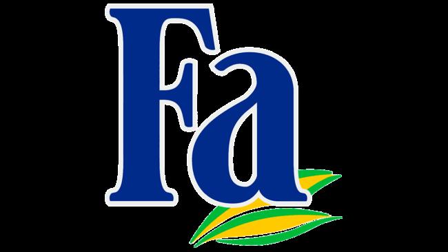 Fa Logo 1950-2016