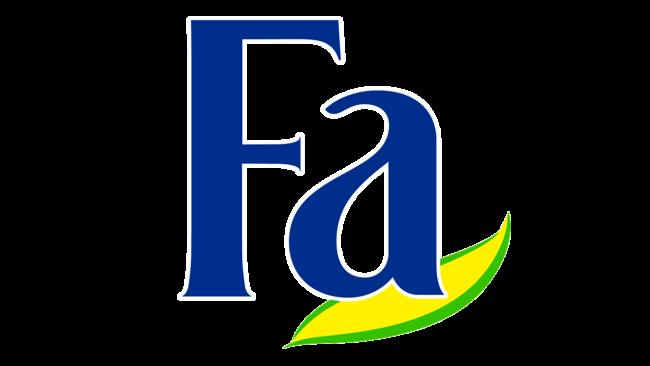 Fa Logo 2016-2021