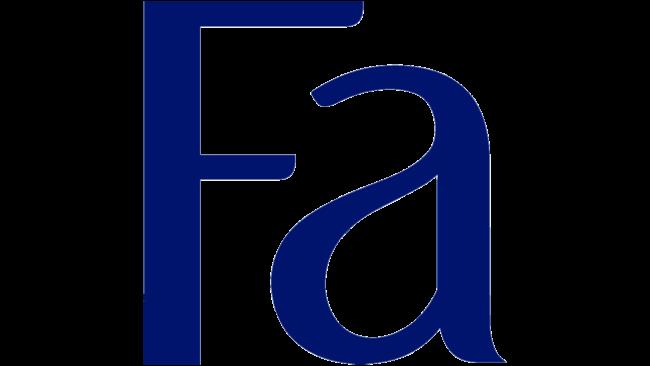 Fa Logo 2021-oggi