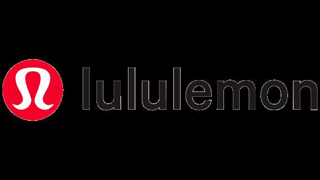 Lululemon Simbolo