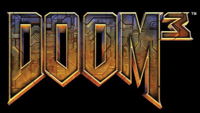 Doom Simbolo