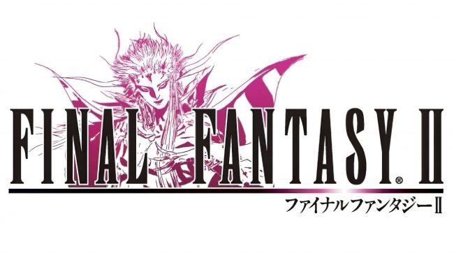 Final Fantasy Simbolo