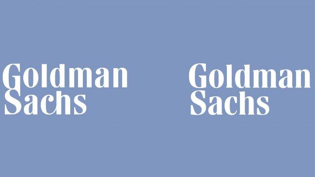 Goldman Sachs Simbolo