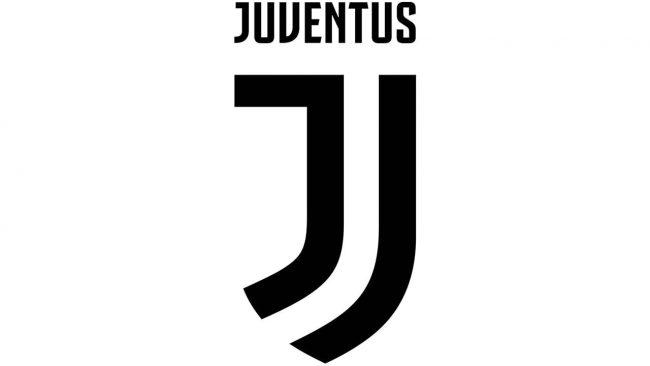 Juventus FC Logo 2017-oggi