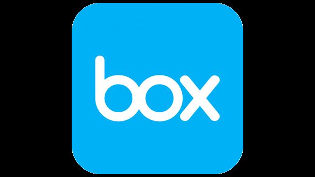 Logo della Box