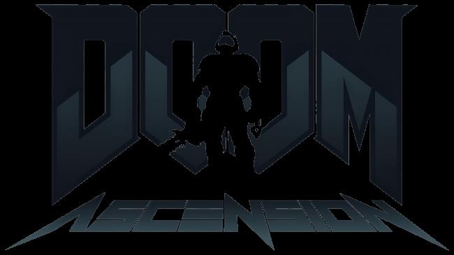 Logo della Doom