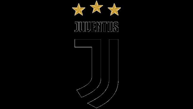 Logo della Juventus