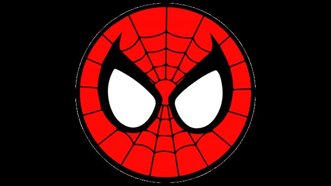 Logo della Spider Man