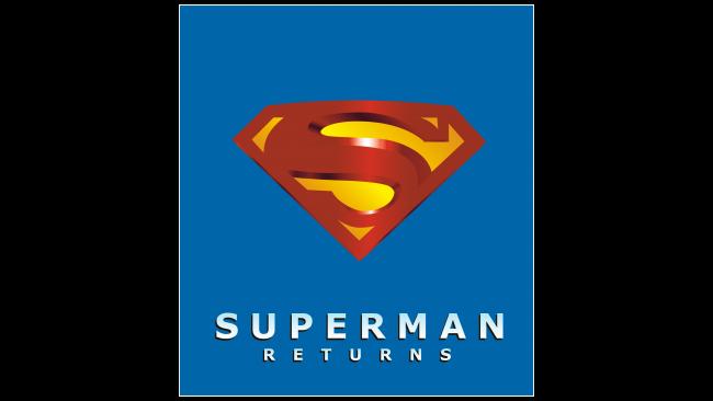 Logo della Superman